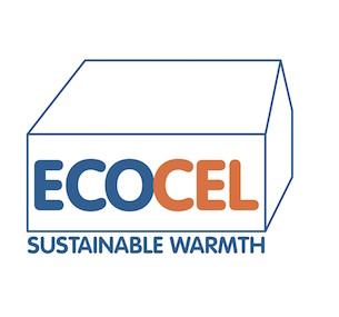 ecocelLOGJPEG_305